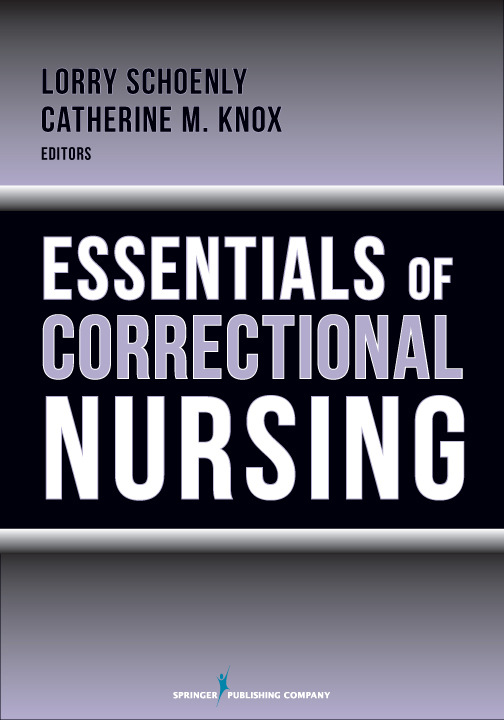 prison nurse essentials of correctional nursing page  we had some great essays about correctional nursing submitted during our recent book give away program the most inspiring essays were contributed by the