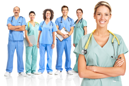 Care team   Essentials of Correctional Nursing