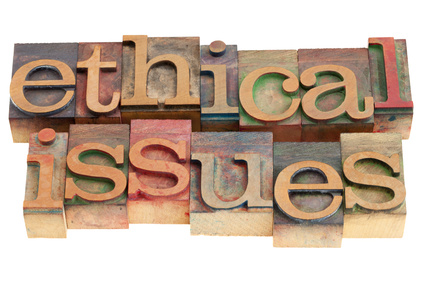 Ethical Issues in Nursing - Research Papers - Bwithjj