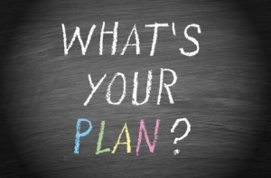 What is your plan ?
