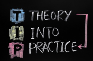 orems theory of nursing systems