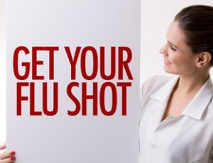 flu-shot-photo