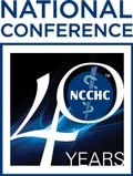 ncchc-40th-celebration